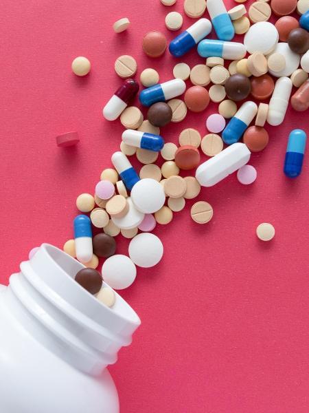 Farmacêutico clínico reduz complicações causadas por medicação
